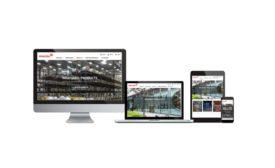 Mactac new website