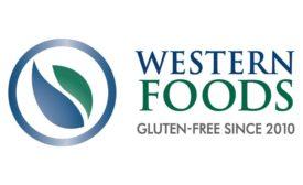 Western Foods logo