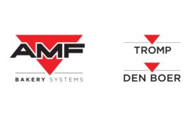 AMF Bakery Systems and Tromp Group