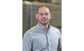 Reading Bakery Systems announces promotions
