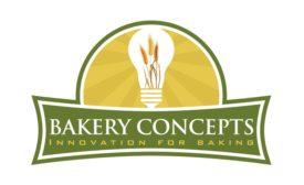 Bakery Concepts International logo