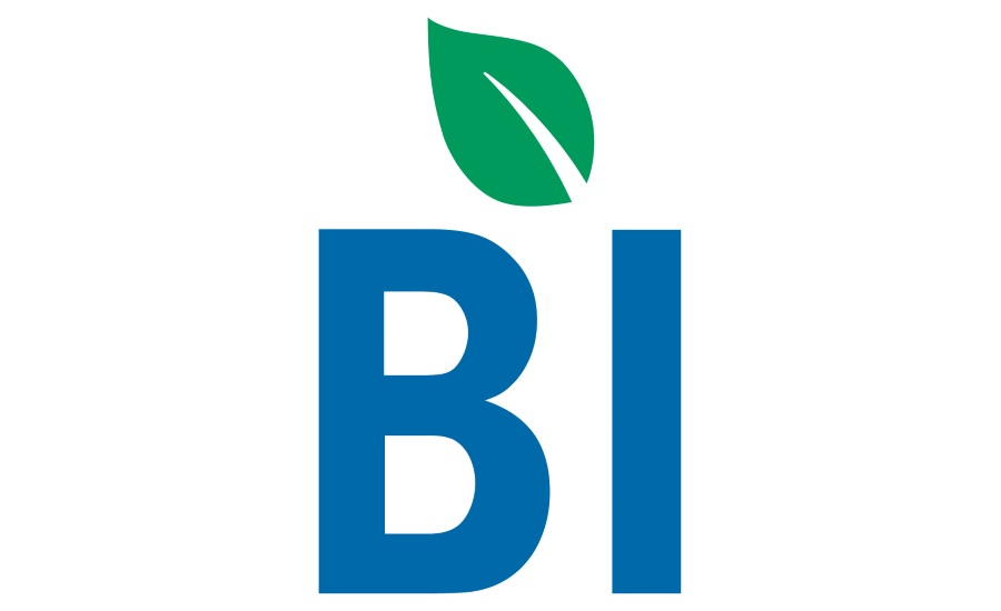 BI Nutraceuticals logo