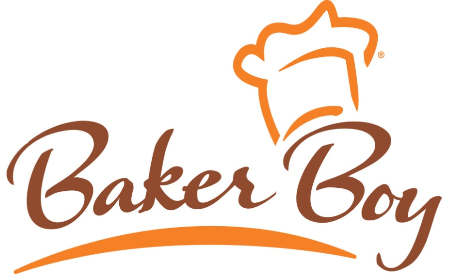 Baker Boy names COO and vice president   2019-02-25   Snack