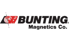 Bunting Magnetics 60th anniversary