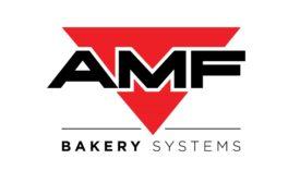 AMF Bakery Systems logo