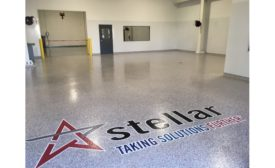 Stellar Expands Two Refrigeration Parts and Compressor Shops