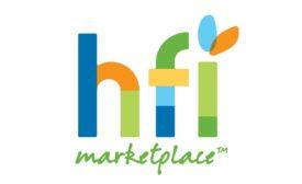 HFI Marketplace logo