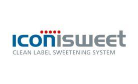 IconiSweet logo