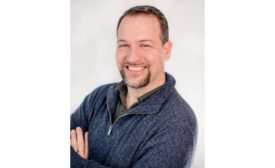 Andrew McDaniel, InfinityQS
