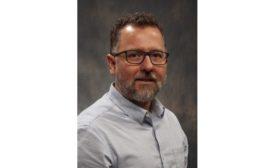 Key Technology Appoints Juan Neustadtel S.A.S. as Sales Representative in Colombia