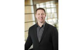 Kevin Barker, Beckhoff Automation