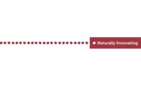 Limagrain Ingredients logo