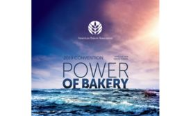 2019 ABA convention preview