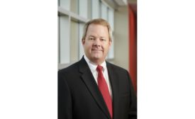 Beckhoff USA Strengthens Packaging Market Presence, Hires Mark Ruberg as Industry Manager