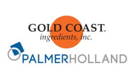 Gold Coast Ingredients, Palmer Holland