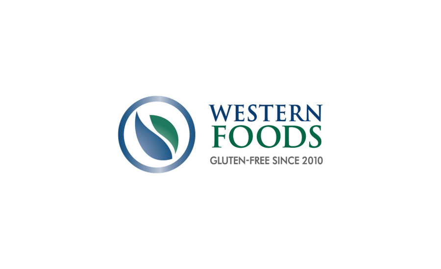 Western Foods acquisition