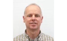 Robert Trabbold, Spee-Dee Packaging Machinery