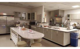 Symrise Opens New Sweet Lab
