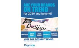Daymon Worldwides 2019 Packaging Design Trend Whitepaper