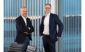 Bühler appoints Mark Macus as new CFO effective September 1, 2019