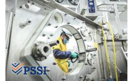 PSSI rebrand