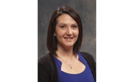 Shayla Wentz, Key Technology