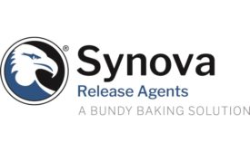 Bundy Baking Solutions announces newest business venture, Synova, and appoints president