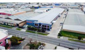 Barry Callebaut to acquire GKC Foods in Australia
