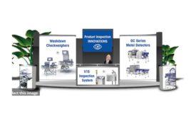 Mettler-Toledo offers virtual trade experience