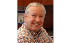 Spee-Dee Packaging industry veteran announces retirement