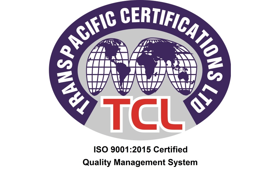 Engage Technologies Corporation awarded ISO 9001:2015 Certification