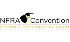 National Frozen & Refrigerated Foods Convention transitions to a virtual format