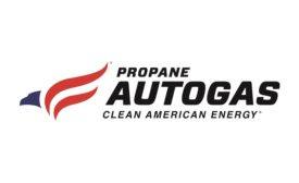 New video showcases whats next for propane autogas: Renewable propane
