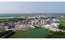 Tate & Lyle announces major sustainability investment at its facility in Lafayette South, Indiana, on World Environment Day