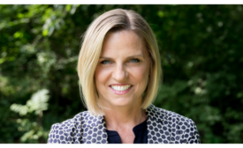 Ardent Mills names Angie Miller vice president of sales
