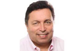 Batory Foods appoints Vince Pinneri as president