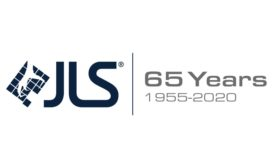 Virtual Founders Day event, guest speakers mark JLSs 65-year celebration