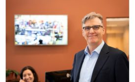 Unifiller Systems welcomes Martin Murphy as new CEO