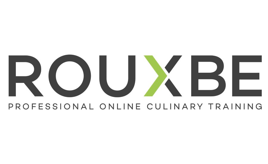 Rouxbe and The French Pastry School announce new partnership
