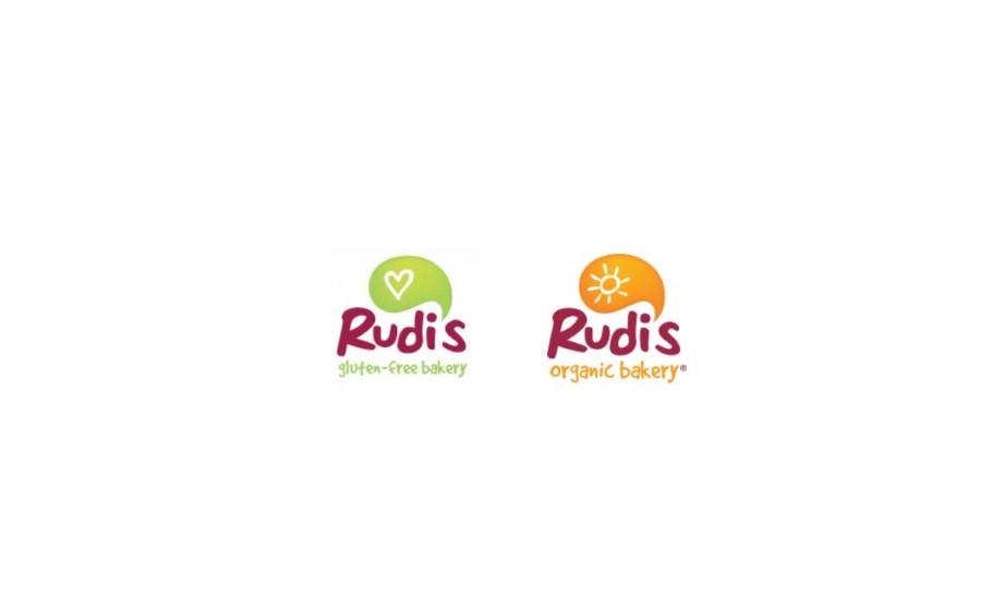 Rudis Organic Bakery and Rudis Gluten-Free Bakery announces Brian McGuire as chief executive officer