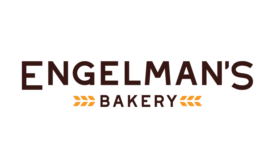 Engelmans Bakery attracts leading industry executives to drive market expansion