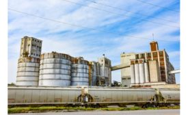 LifeLine Foods completes $12M Masa mill expansion construction project