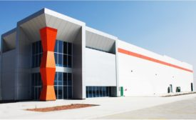 Mount Franklin Foods announces opening of new state-of-the-art confectionery manufacturing facility