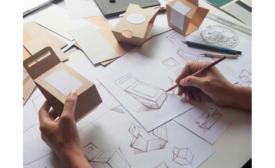 DS Smiths innovative box design process eliminates over 2 million deliveries