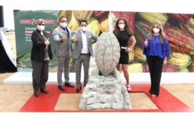 Barry Callebaut: Laying the foundation for further growth of the cocoa value chain in Ecuador