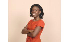 Award-winning bakery sector expert Oprah Davidson appointed to lead Cybake USA