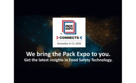 Sesotec attends PACK EXPO Connects