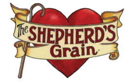 Shepherds Grain farmers give back to feed communities during COVID-19 pandemic