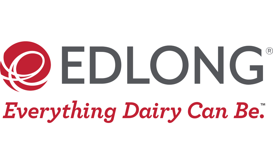 Edlong logo new 2020