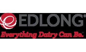 Edlong logo